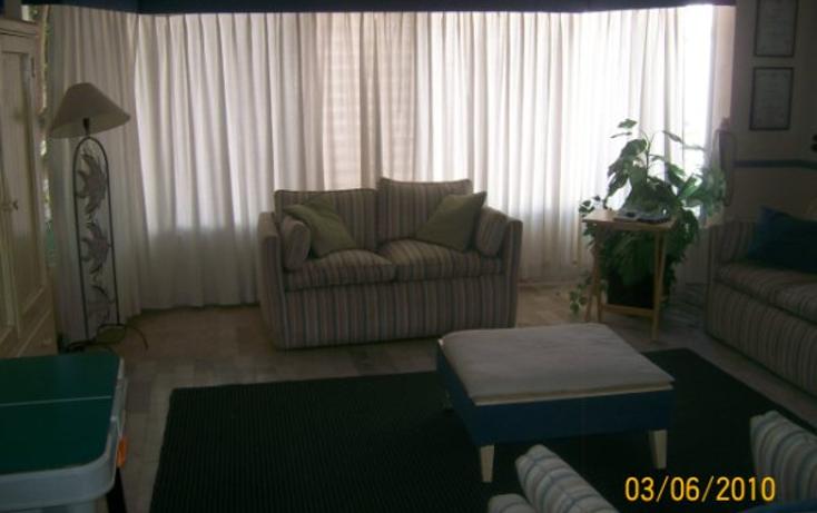 Foto de casa en venta en  , jurica, querétaro, querétaro, 1640376 No. 02