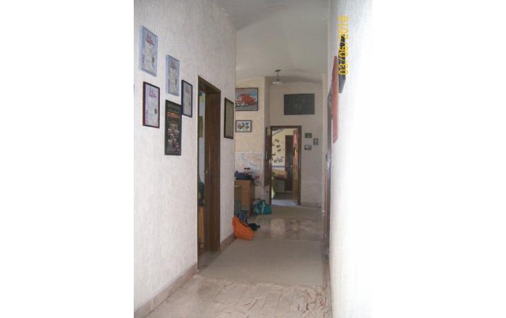 Foto de casa en venta en  , jurica, querétaro, querétaro, 1640376 No. 11