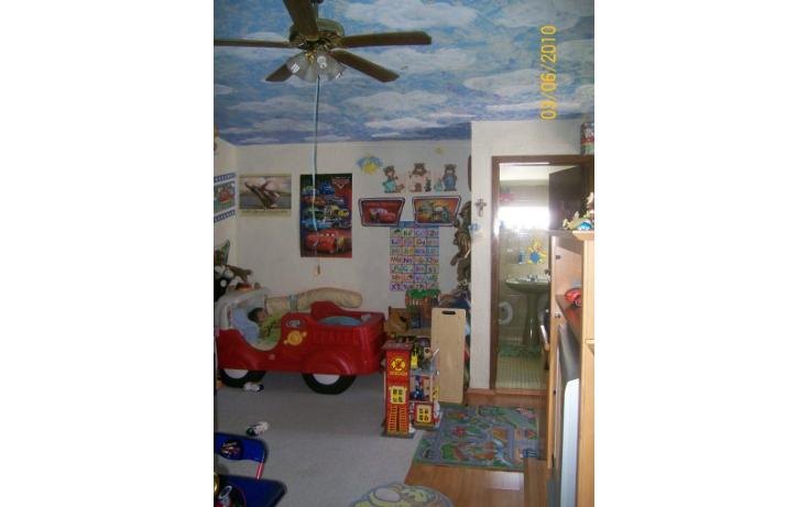 Foto de casa en venta en  , jurica, querétaro, querétaro, 1640376 No. 14