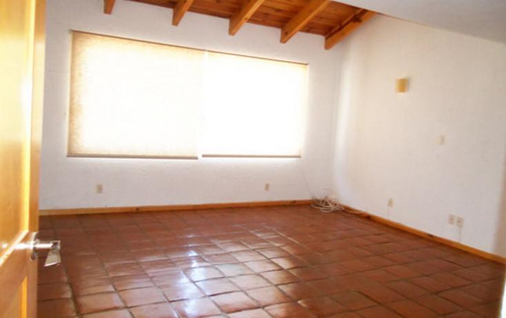 Foto de casa en renta en  , jurica, querétaro, querétaro, 1645568 No. 04