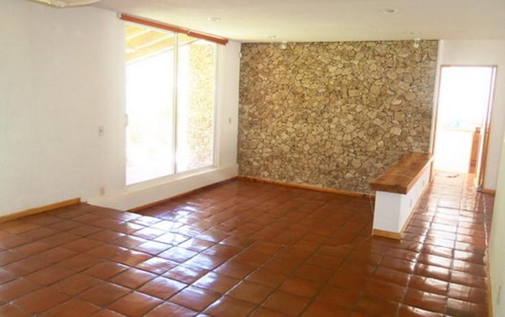 Foto de casa en renta en  , jurica, querétaro, querétaro, 1645568 No. 05