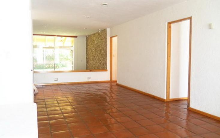 Foto de casa en renta en  , jurica, querétaro, querétaro, 1645568 No. 06