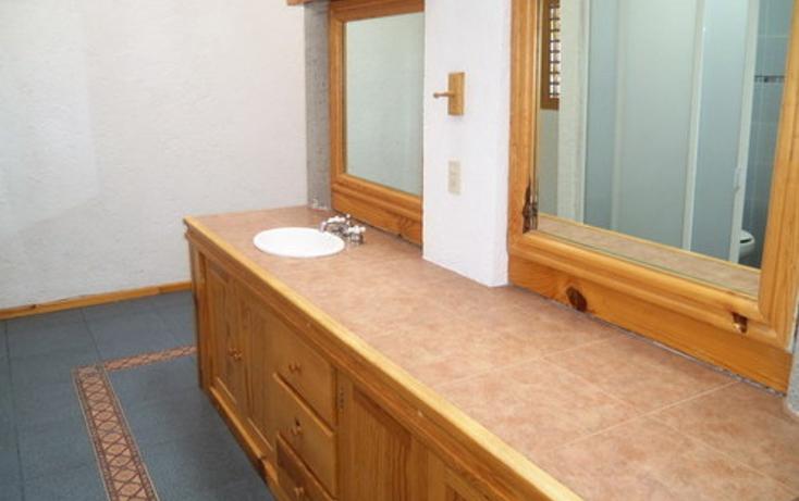 Foto de casa en renta en  , jurica, querétaro, querétaro, 1645568 No. 08
