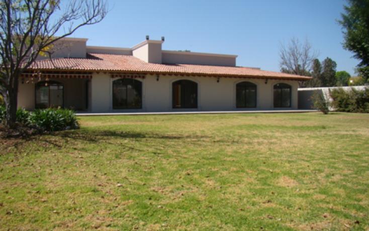 Foto de casa en venta en, jurica, querétaro, querétaro, 1659731 no 04