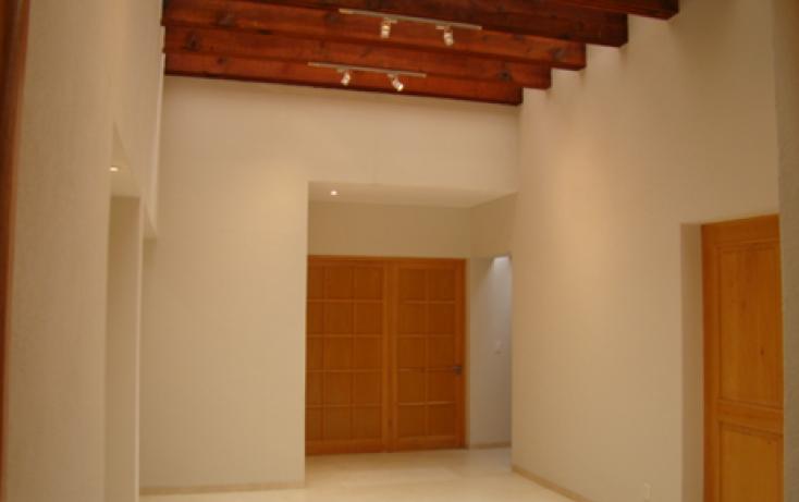 Foto de casa en venta en, jurica, querétaro, querétaro, 1659731 no 05