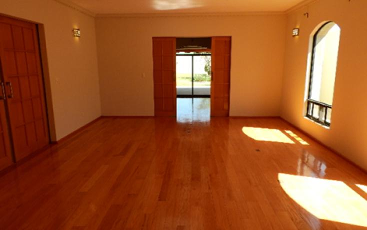 Foto de casa en venta en, jurica, querétaro, querétaro, 1659731 no 06