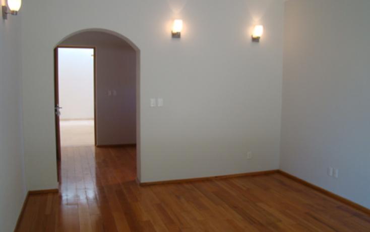 Foto de casa en venta en, jurica, querétaro, querétaro, 1659731 no 07