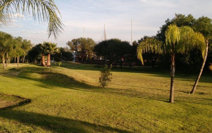 Foto de terreno habitacional en venta en, jurica, querétaro, querétaro, 1667906 no 04