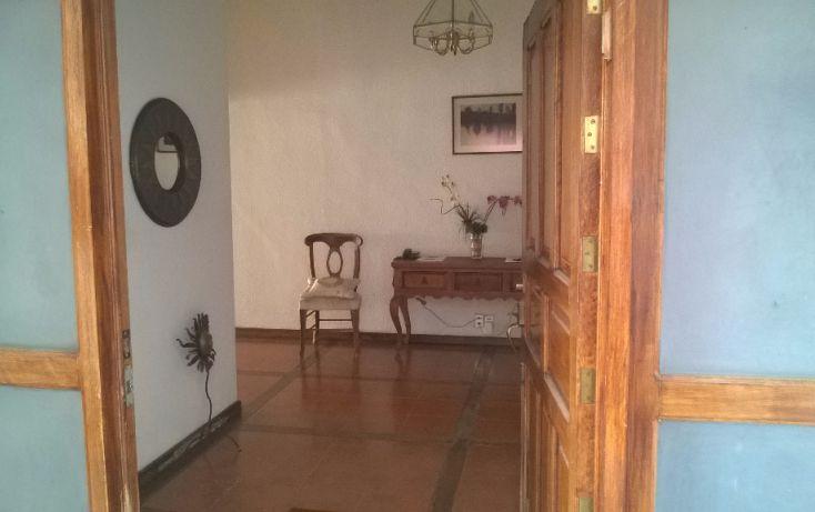 Foto de casa en venta en, jurica, querétaro, querétaro, 1677362 no 05