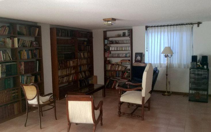 Foto de casa en venta en, jurica, querétaro, querétaro, 1677362 no 07