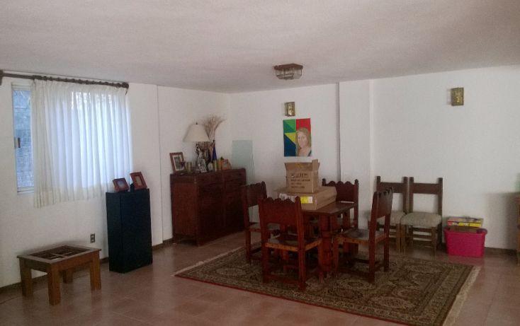 Foto de casa en venta en, jurica, querétaro, querétaro, 1677362 no 08