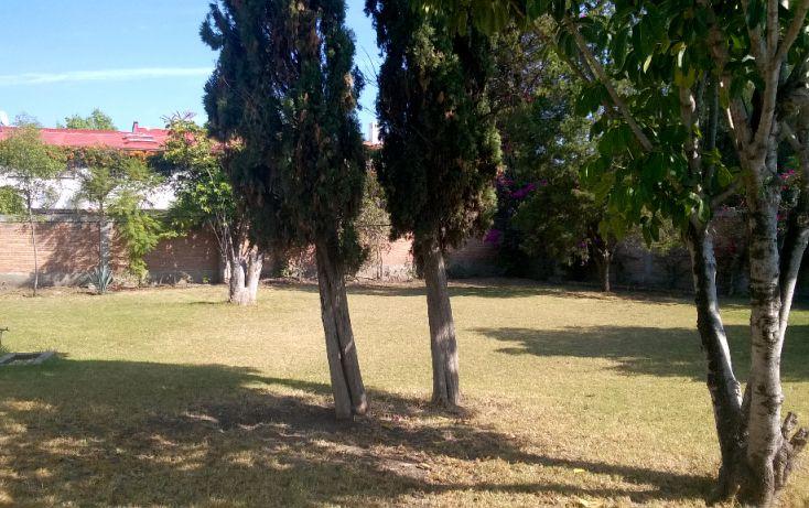 Foto de casa en venta en, jurica, querétaro, querétaro, 1677362 no 10