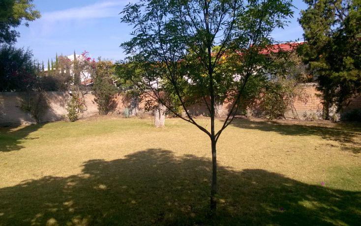 Foto de casa en venta en, jurica, querétaro, querétaro, 1677362 no 11