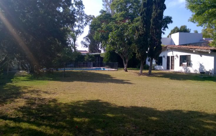 Foto de casa en venta en, jurica, querétaro, querétaro, 1677362 no 12
