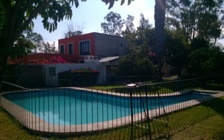 Foto de casa en venta en, jurica, querétaro, querétaro, 1677362 no 13