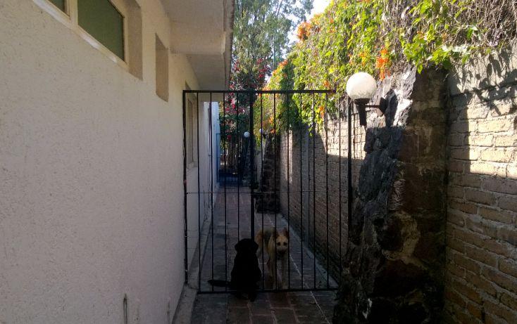 Foto de casa en venta en, jurica, querétaro, querétaro, 1677362 no 14