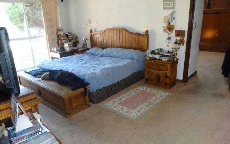 Foto de casa en venta en, jurica, querétaro, querétaro, 1677362 no 17