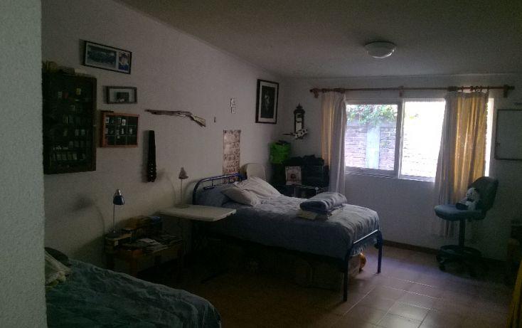 Foto de casa en venta en, jurica, querétaro, querétaro, 1677362 no 21