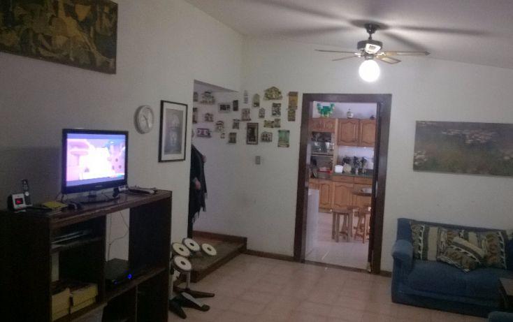 Foto de casa en venta en, jurica, querétaro, querétaro, 1677362 no 22