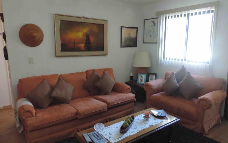 Foto de casa en venta en  , jurica, quer?taro, quer?taro, 1680360 No. 13