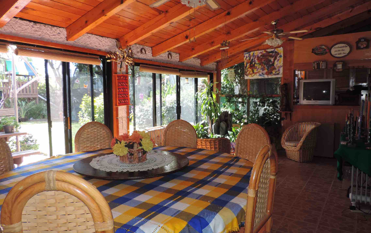 Foto de casa en venta en  , jurica, quer?taro, quer?taro, 1680360 No. 14