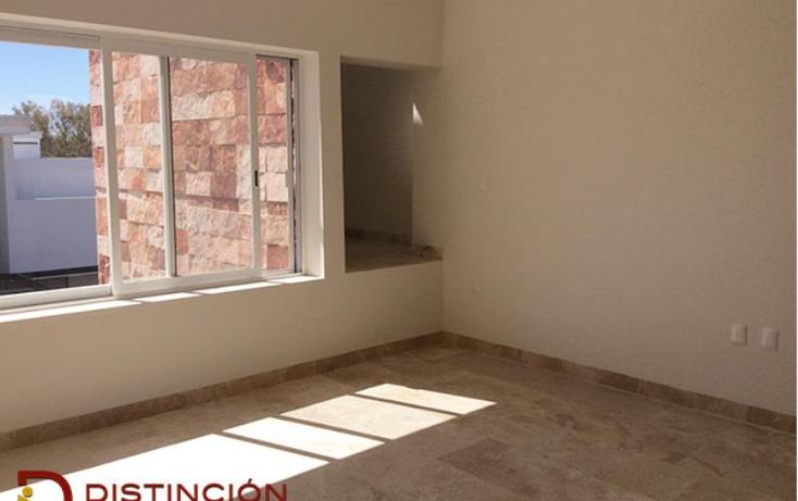 Foto de casa en venta en  , jurica, quer?taro, quer?taro, 1685606 No. 12