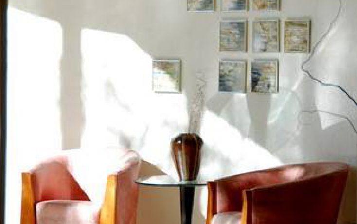 Foto de casa en venta en, jurica, querétaro, querétaro, 1692576 no 02