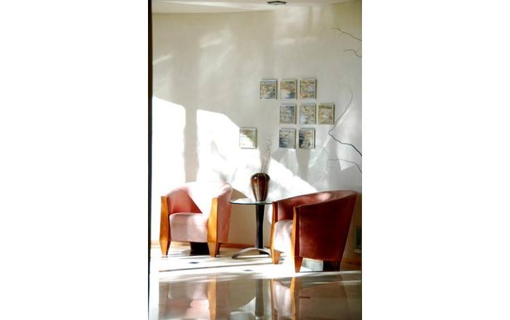 Foto de casa en venta en  , jurica, querétaro, querétaro, 1692576 No. 02