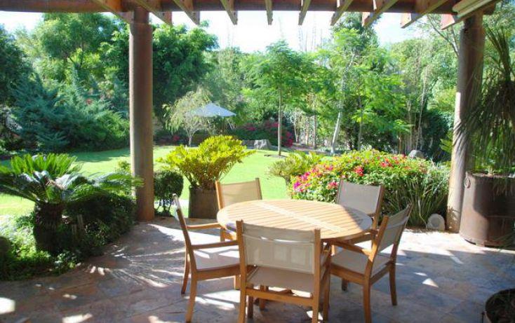Foto de casa en venta en, jurica, querétaro, querétaro, 1692576 no 05