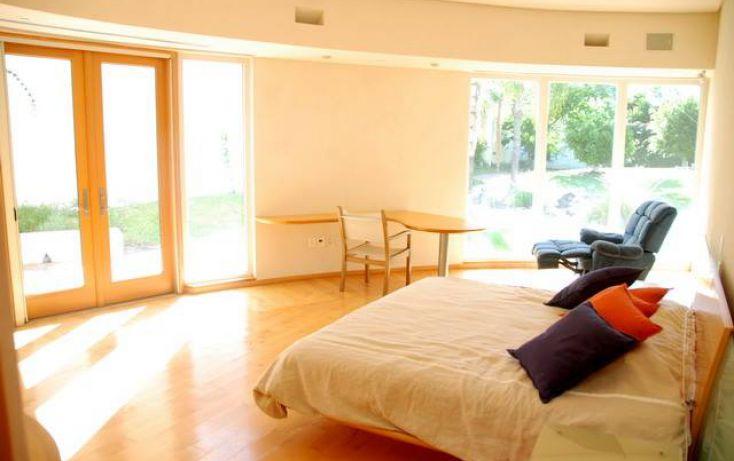 Foto de casa en venta en, jurica, querétaro, querétaro, 1692576 no 09