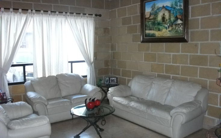 Foto de casa en venta en  , jurica, querétaro, querétaro, 1694232 No. 03
