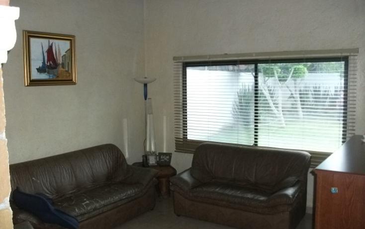 Foto de casa en venta en  , jurica, querétaro, querétaro, 1694232 No. 07