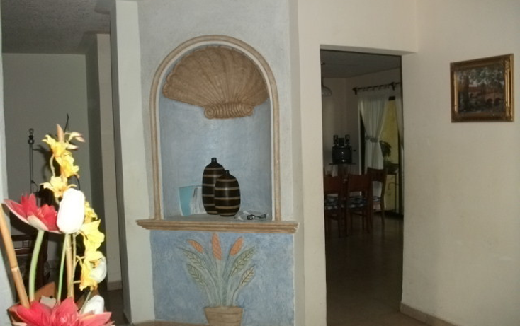 Foto de casa en venta en  , jurica, querétaro, querétaro, 1694232 No. 08