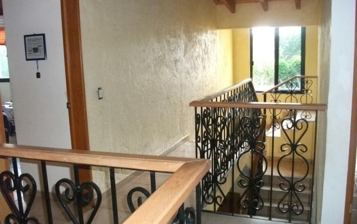 Foto de casa en venta en  , jurica, querétaro, querétaro, 1694232 No. 10
