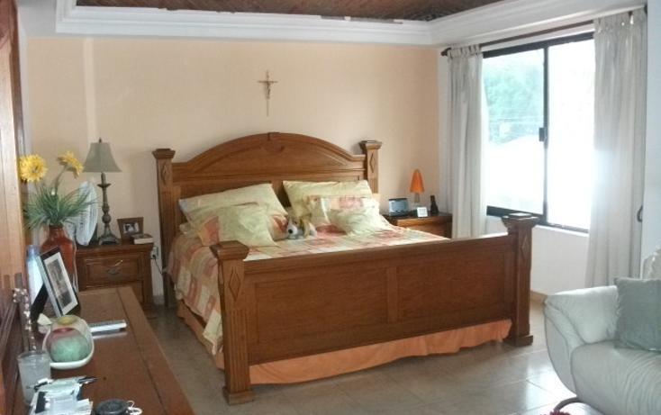 Foto de casa en venta en  , jurica, querétaro, querétaro, 1694232 No. 11