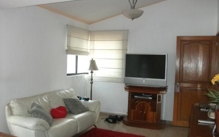 Foto de casa en venta en  , jurica, querétaro, querétaro, 1694232 No. 14