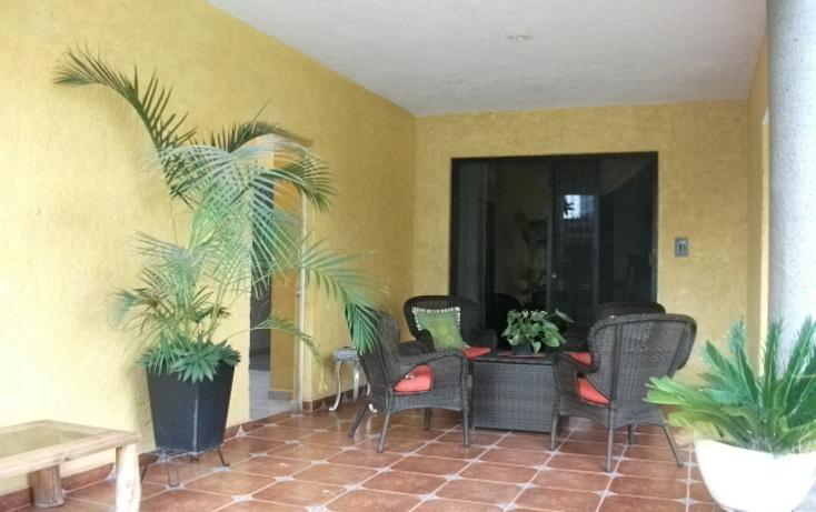 Foto de casa en venta en  , jurica, querétaro, querétaro, 1694232 No. 17