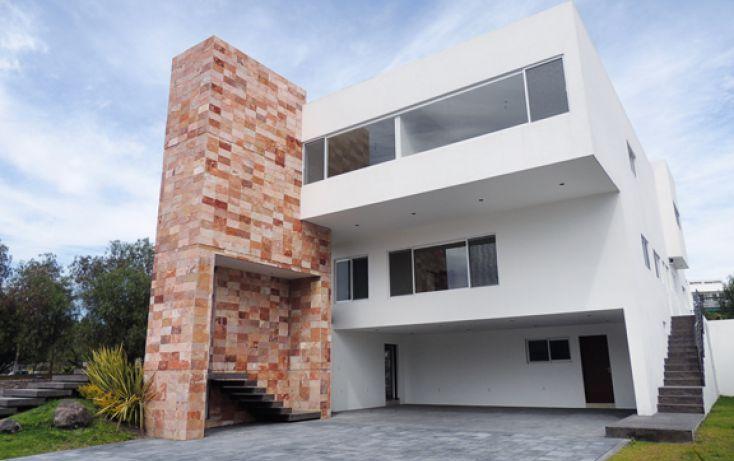 Foto de casa en venta en, jurica, querétaro, querétaro, 1722170 no 01