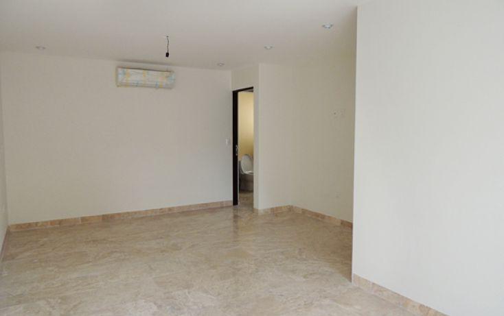 Foto de casa en venta en, jurica, querétaro, querétaro, 1722170 no 10