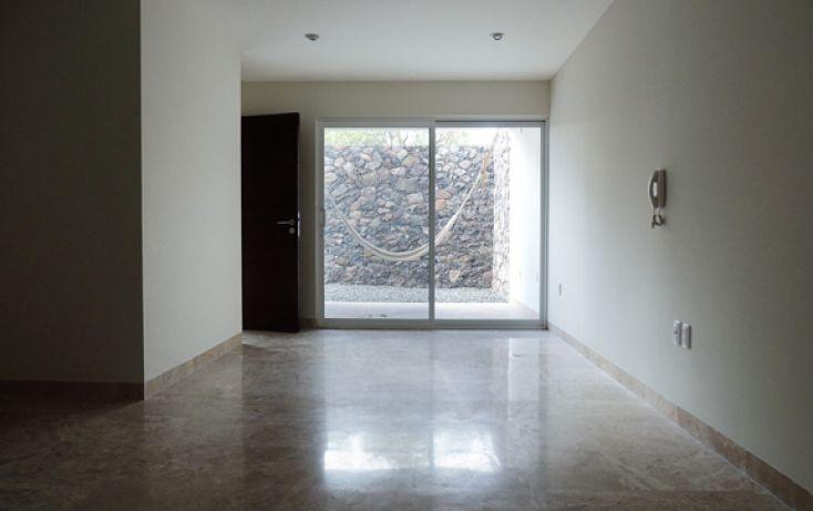 Foto de casa en venta en, jurica, querétaro, querétaro, 1722170 no 12