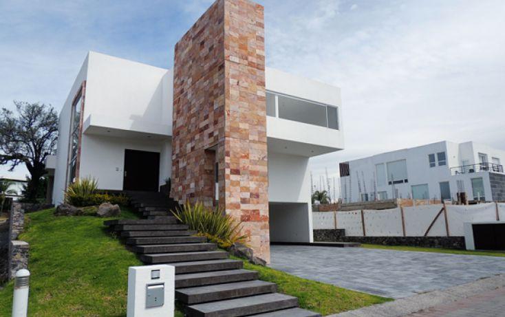 Foto de casa en venta en, jurica, querétaro, querétaro, 1722170 no 17