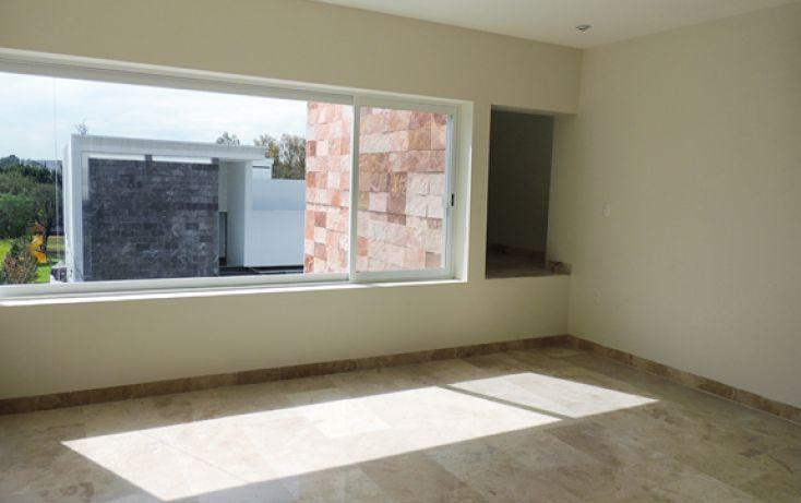 Foto de casa en venta en, jurica, querétaro, querétaro, 1722170 no 26
