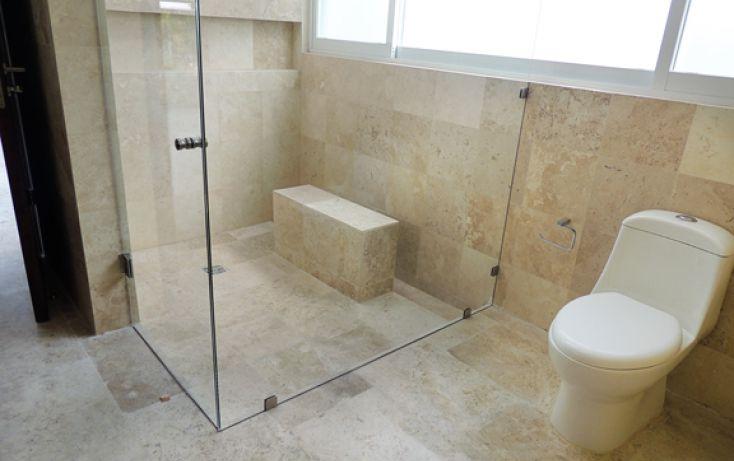 Foto de casa en venta en, jurica, querétaro, querétaro, 1722170 no 36