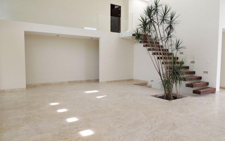 Foto de casa en venta en, jurica, querétaro, querétaro, 1722170 no 40