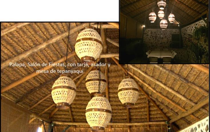 Foto de casa en venta en  , jurica, querétaro, querétaro, 1722628 No. 07