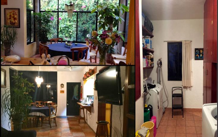 Foto de casa en venta en  , jurica, querétaro, querétaro, 1722628 No. 11