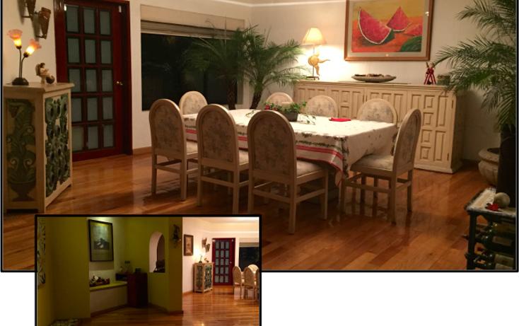 Foto de casa en venta en  , jurica, querétaro, querétaro, 1722628 No. 13
