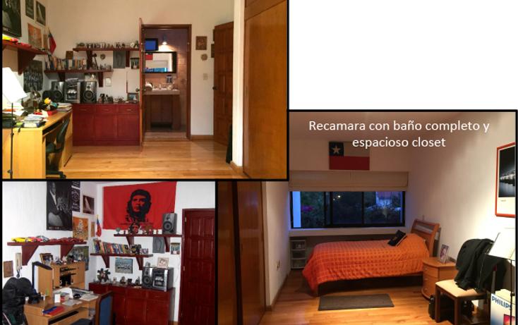 Foto de casa en venta en  , jurica, querétaro, querétaro, 1722628 No. 17