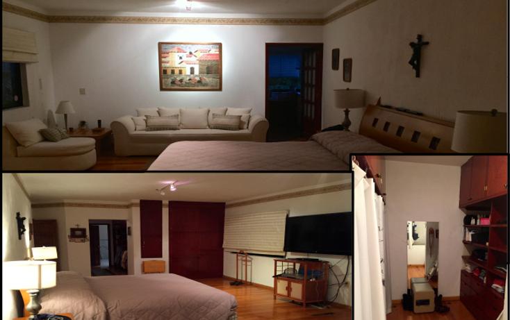 Foto de casa en venta en  , jurica, querétaro, querétaro, 1722628 No. 21