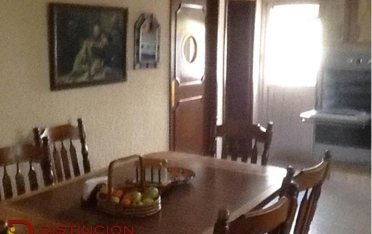 Foto de casa en venta en  , jurica, querétaro, querétaro, 1726148 No. 07